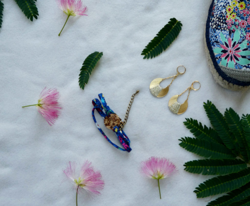 bijoux made in france ethique