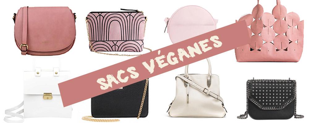 sacs veganes ethiques
