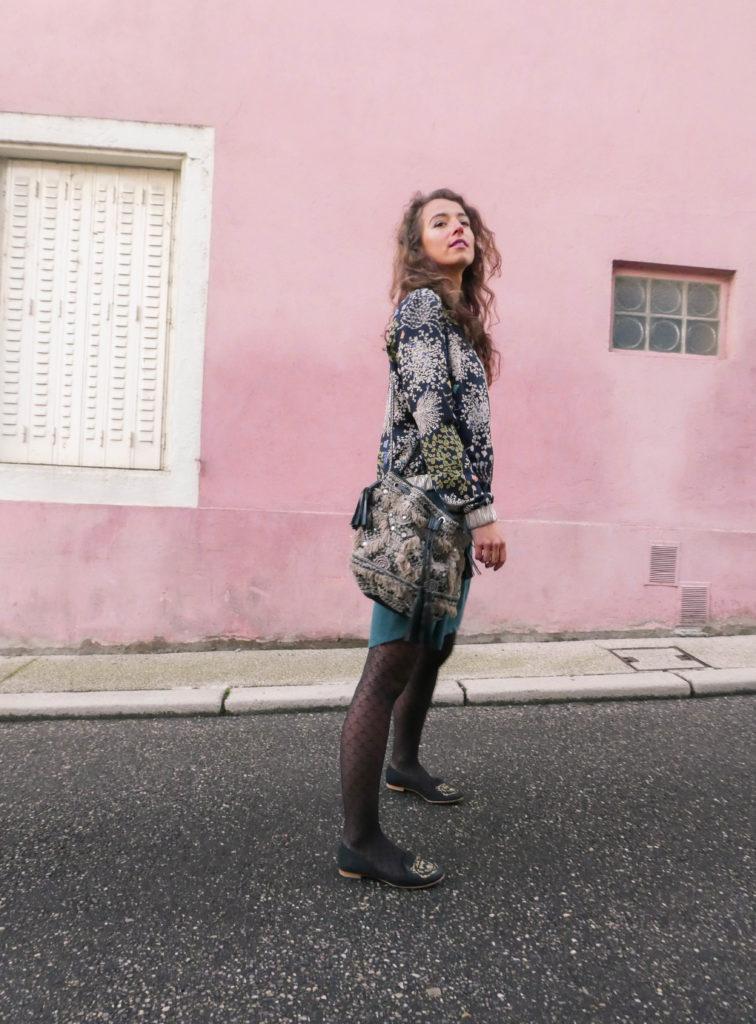 revolution textile mode ethique