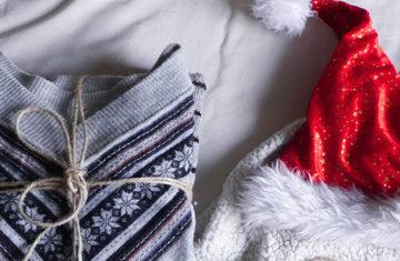 cadeaux noel ethiques