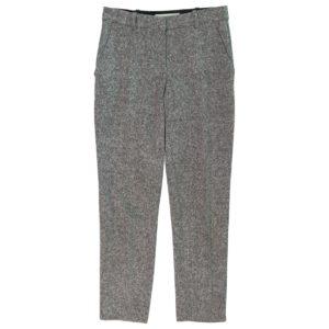acheter occasion pantalon