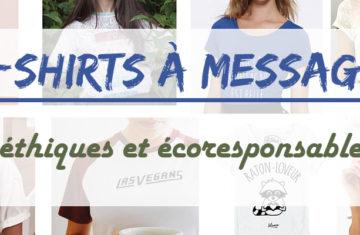 tshirts messages ethiques ecoresponsables
