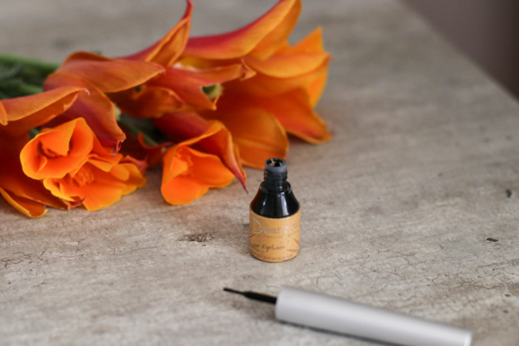 beaute bio vegan eye liner