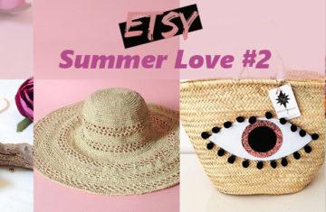 etsy summer love