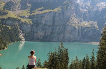 road-trip suisse