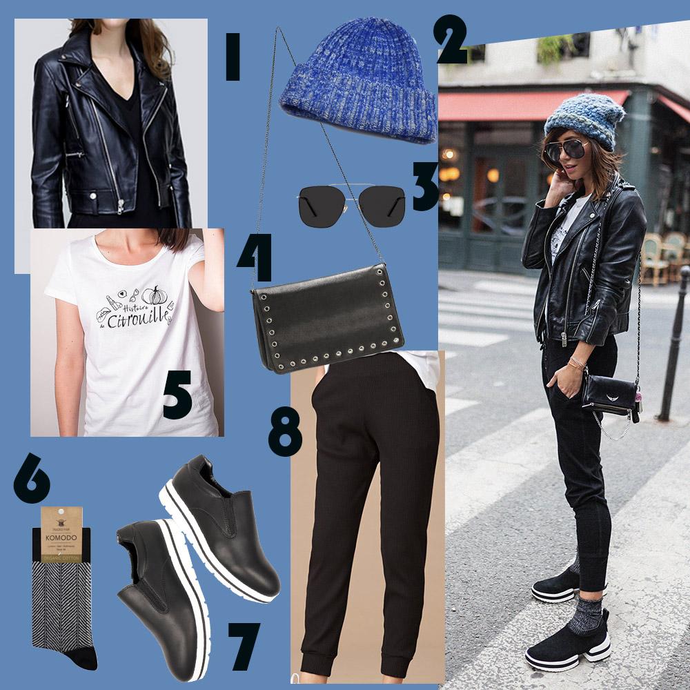 mode ethique vs fast fashion