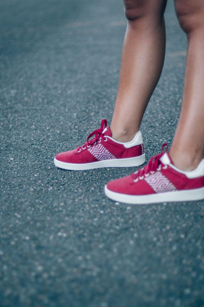baskets vegan ngo shoes